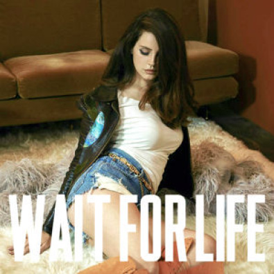 Wait For Life