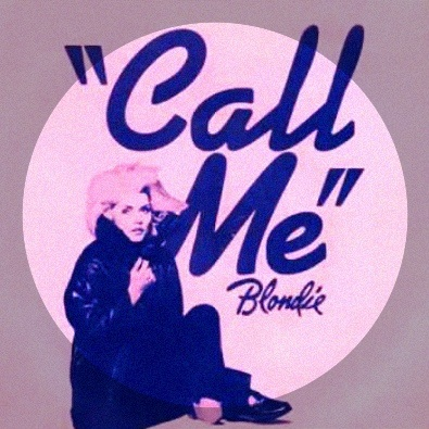 Call Me (Spanish version)
