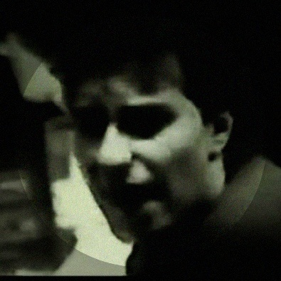 I Can't Get Bouncing Babies By The Teardrop Explodes
