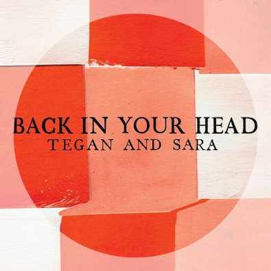 Back in Your Head (RAC Mix)