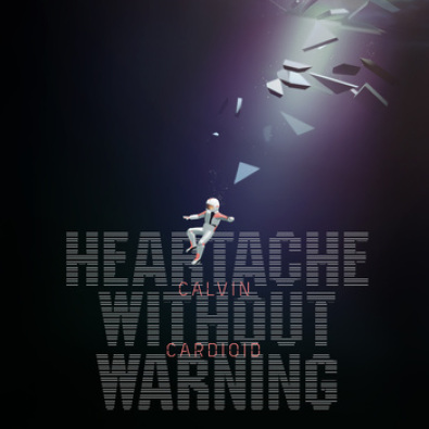 Heartache Without Warning