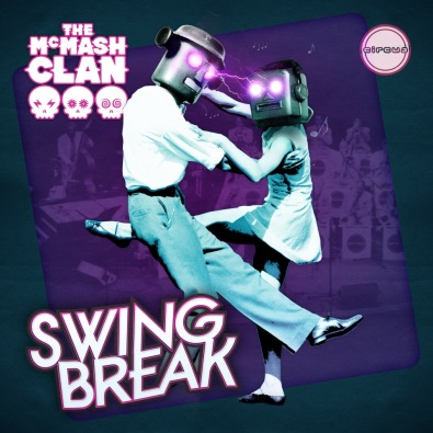 Swing Break