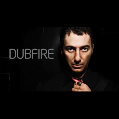 Grindhouse (Dubfire Terror Planet Remix)