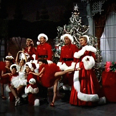 A Christmas Sing Along With Bing Crosby Part 1