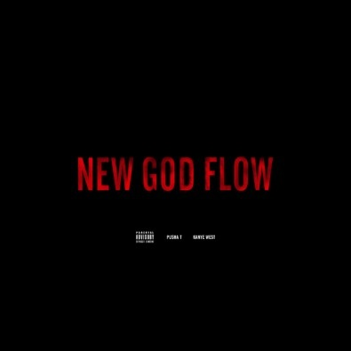 New God Flow