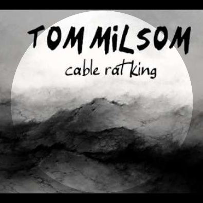 Cable Rat King