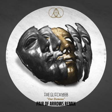 Our Demons (Pair Of Arrows Remix)