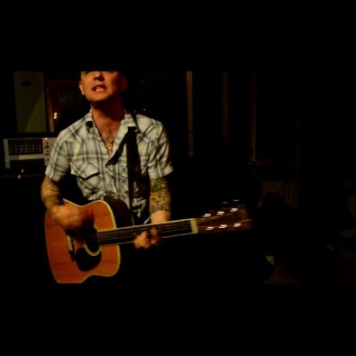 Trusty Chords By Dave Hause This Is My Jam