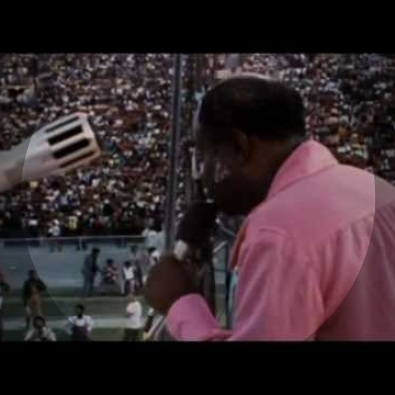 Do the Funky Chicken (Live at Wattstax 1972)