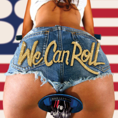 We Can Roll