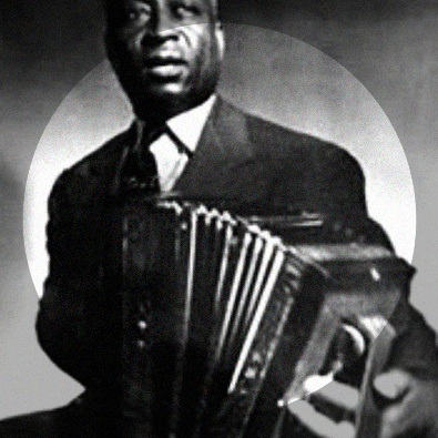 Where Did You Sleep Last Night (Lead Belly)
