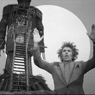Willow's Song from The Wicker Man