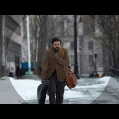 Fare Thee Well (from Inside Llewyn Davis)