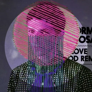 Your Love (Fake Blood remix)