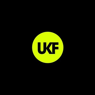 Get Free (feat. Amber Coffman) (Andy C Remix)