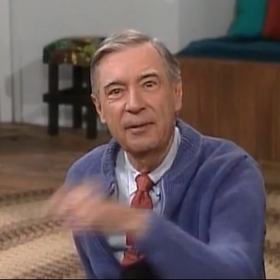 Garden Of Your Mind By Mister Rogers Remixed This Is My Jam
