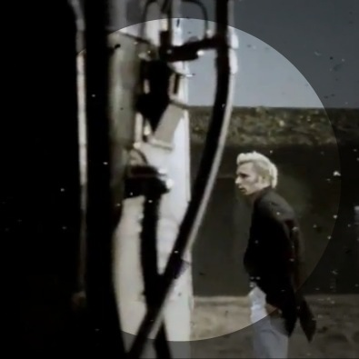 Green Day Official Video HD