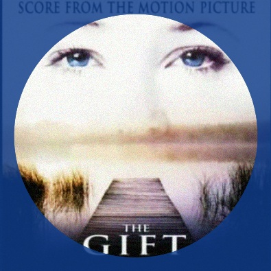 She Was A Friend To Me (The Gift - Soundtrack)