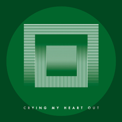 Crying My Heart Out (Original Mix)