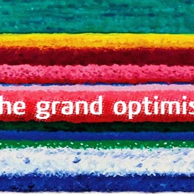 Grand Optimist