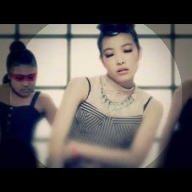 CHiCKS & NERDZ ( PV FULL )'