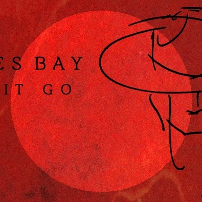 James Bay 'Let It Go' [Audio] by James Bay | This Is My Jam
