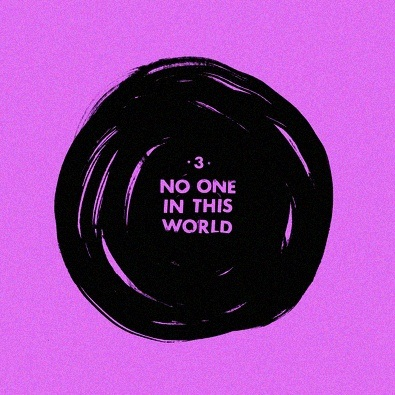No One In This World