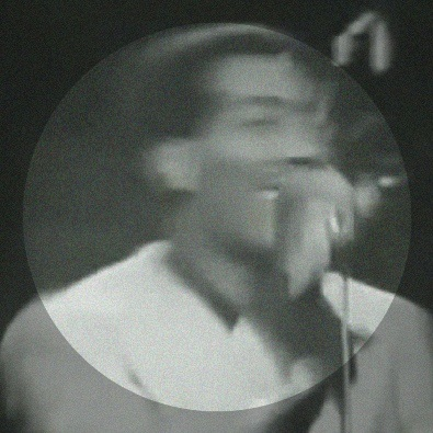 Satisfaction (Live on Ready, Steady, Go. 1966)