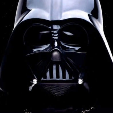 """The Imperial March (Darth Vader Theme) [From """"Star Wars""""]"""