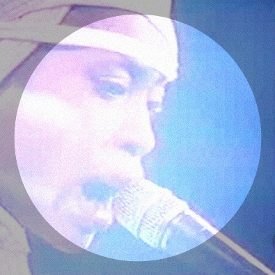 ... & On/Cleva (Live)