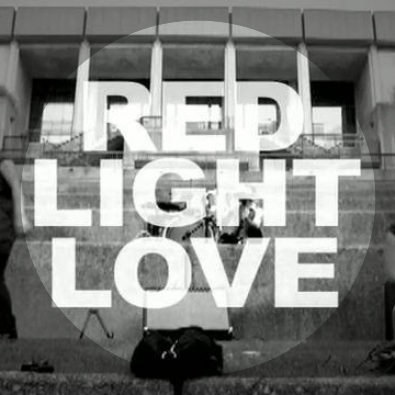 Red Light Love