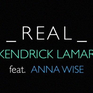 Real (Feat. Anna Wise Of Sonnymoon)