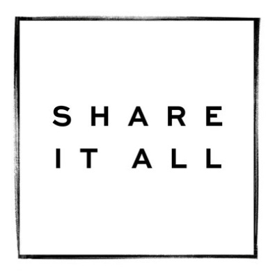 Share It All