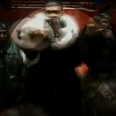 Ante Up Remix (Feat Busta Rhymes Teflon And Remy Martin)