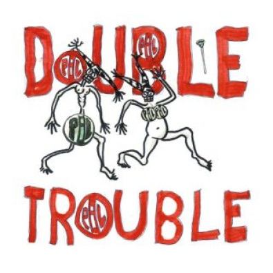 Double Trouble (album version)