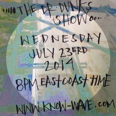 Know Wave July 21 2014