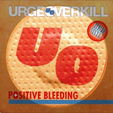 Positive Bleeding