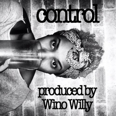 Control (prod by Wino Willy)