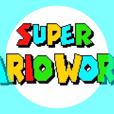 Super Mario World Title Theme