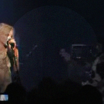 Letter To God Live By Courtney Love