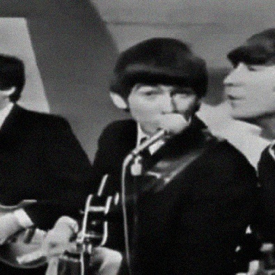 All My Loving (Live on the Ed Sullivan Show)