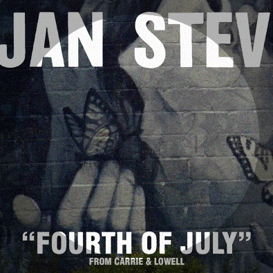 Fourth Of July (Official Audio)
