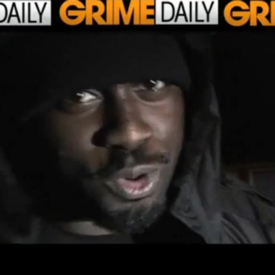 P-MONEY REPLY TO GHETTS