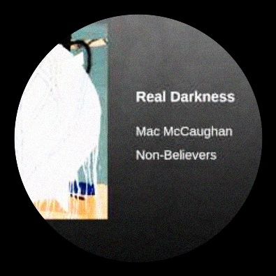 Real Darkness