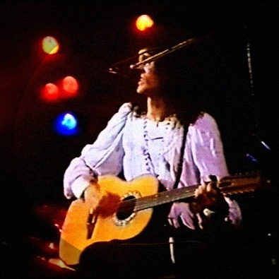 '39 (Live at Earls Court, June 1977)
