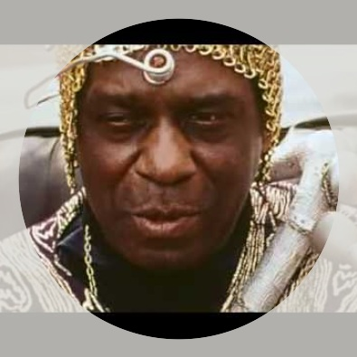Sun Ra And His Band From Outer Space