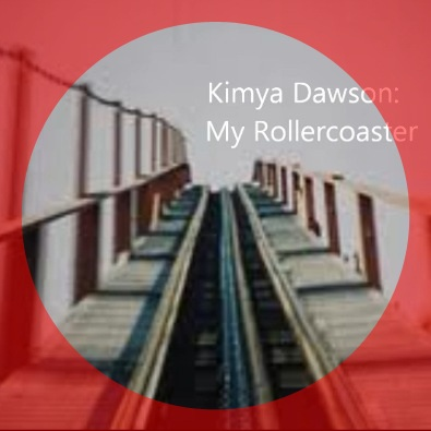 Kimya Dawson - My Rollercoaster (Juno Film Version)