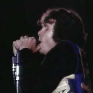 When The Music's Over (Live Hollywood Bowl 1968)
