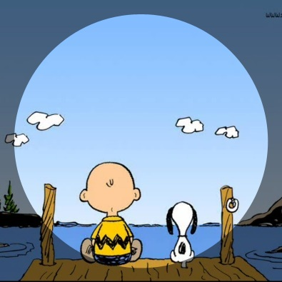 Linus & Lucy (Peanuts Theme Song) 600% Slower