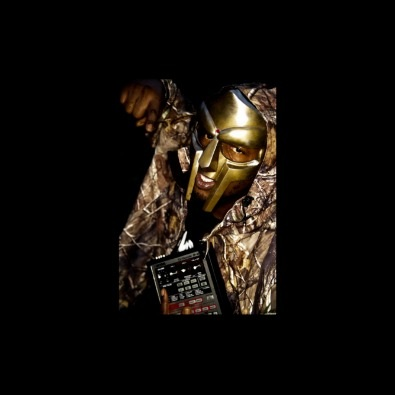 Money Folder (Official Remix) by MF DOOM | This Is My Jam